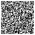 QR code with Brimm Trucking Inc contacts