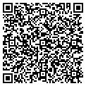 QR code with Belinda Dearing Mortgage contacts