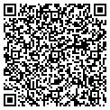 QR code with Pearle Vision Express contacts