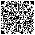 QR code with Woody's Funeral Home contacts