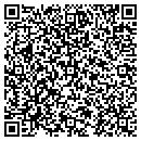 QR code with Fergs Hardwood Flooring Service contacts