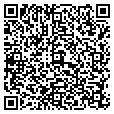 QR code with Hugh H Branch Inc contacts