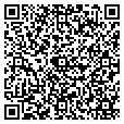 QR code with M L Carrier Co contacts