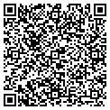 QR code with Imperial Cabinets contacts