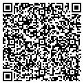QR code with Sun Coast Heat Treatment contacts