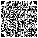 QR code with Jacqueline Wiesner Pro Massage contacts