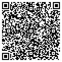 QR code with Howard & Co Pa contacts