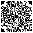 QR code with Kayes Place contacts