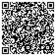 QR code with Medi Mas contacts