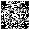 QR code with Brenda Di Ioia contacts