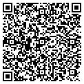 QR code with Casino Pawn & Jewelry contacts