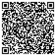 QR code with G M R I Inc contacts