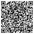 QR code with A 10 Electric contacts
