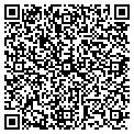 QR code with Pv Martins Restaurant contacts
