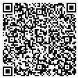 QR code with Hangem High contacts