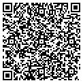 QR code with Flint Ink Corp contacts