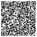 QR code with Rachel's Lighting & Home Acces contacts