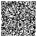 QR code with Carrollwood Laundromat contacts