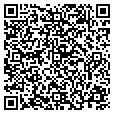 QR code with Tile Store contacts