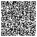 QR code with Select Masonry Inc contacts