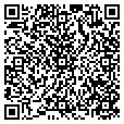 QR code with Knk Discount Gas contacts