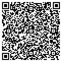 QR code with Collections Fine Floral Design contacts