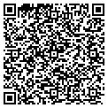 QR code with Monrose Clinic contacts