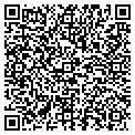QR code with Signs By Tomorrow contacts