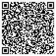 QR code with VFW Post 8713 contacts