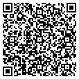 QR code with Oasis Park contacts