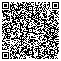 QR code with Urbana International contacts