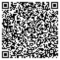 QR code with Roof Pro Of Tampa Bay Inc contacts