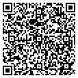 QR code with Tires Unlimited contacts