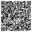 QR code with Never Alone contacts