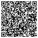 QR code with Dan Weiner Insurance contacts