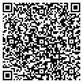 QR code with Oceanus Mobile Vlg & Cmpgrnd contacts