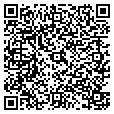 QR code with Danny Brickwork contacts