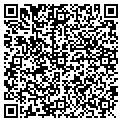 QR code with Todays Family Dentistry contacts