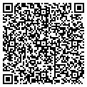 QR code with African Safaris Inc contacts