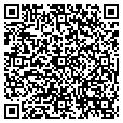 QR code with Don Dowdle DVM contacts