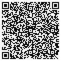 QR code with Florida Business Center contacts
