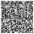 QR code with ACS Maintenance Services Inc contacts