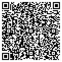 QR code with Stitchin Stuff Inc contacts