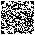 QR code with Diamond Home Funding contacts