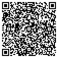 QR code with Aquagene contacts