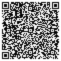 QR code with Accurate Mobil Diagnostic contacts