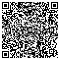 QR code with Insurance Marketers Inc contacts
