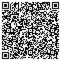QR code with Vibe Licious Entertainment contacts