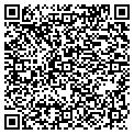 QR code with Nashville Financial Services contacts