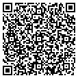 QR code with CUSTOMSOFTWAREFL.COM contacts